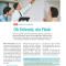 Öko-Test Antischimmelmittel-Test kostenlos downloaden
