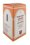 Hetterich Isopropylalkohol